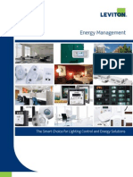 Brochure - Energy Management