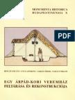 MonHisBudapest10-Egy Árpád-kori veremház feltárása és rekonstrukciója.pdf