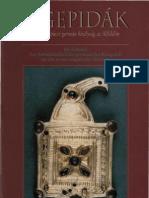 A gepidák Kora középkori germán királyság az Alföldön.pdf