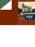 sbornik_NPU2006.pdf