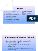 combustion chamber.ppt