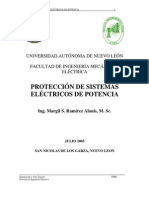 Proteccion+de+Sist.+Electricos+de+Potencia+(Desbloqueado