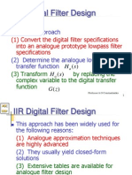 Digital filters (IIR).ppt