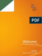 Nps Faq New Welcome Kit396945283