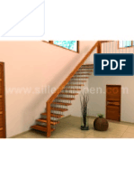Siller Stairs Systemtreppen