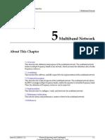 01-05 Multiband Network- 900-1800mHZ
