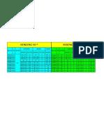 Opexlsrating Manual.xls
