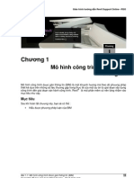 01_Chuong 1_Giao Trinh Revit 2011