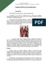 02.MensagemEstética&Significado