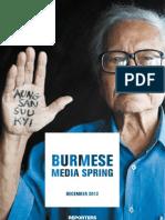 Rsf Rapport Birmanie-gb-bd 2 (1)
