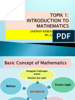 PKB 3108 -Topik 1