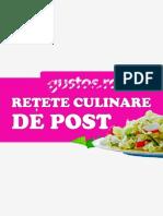 37805789-Retete-de-Post.pdf