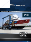General-Boat-Hoist.pdf
