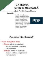 Curs Aminoacizi Peptide