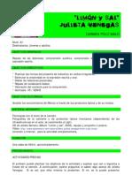 limon y sal.pdf