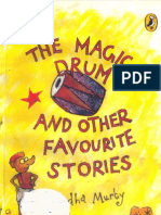 The Magic Drum & Other Favourite Stories