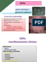 sifilis manif cutaneas