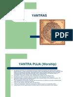 18020732 Yantra Puja Worship