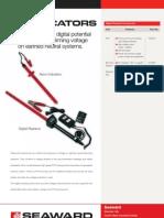 HV-Indicators-datasheet.pdf