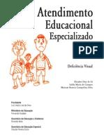 AEE cegos e baixa visão.pdf