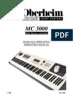 Yamaha S90es | Synthesizer | Ac Power Plugs And Sockets
