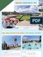 AquadventurePark_scuole e Centri Estivi Centri Estivi
