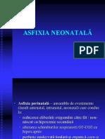 02+-+ASFIXIA+NEONATALA