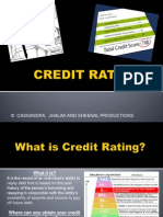 creditrating-090306232908-phpapp02