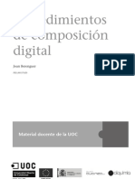 Uoc Composicion Digital