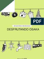 Guia Osaka