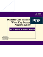 glucagon20administration1