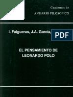 Serie Universitaria Verde Vol 11_1991