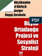Demir-Ertugrul-Ragip-Haluk - POP ve Sosyalist Strateji - V-2.pdf