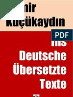 Demir Kucukaydin - Ins Deutsche Ubersetzte Texte - V3.pdf