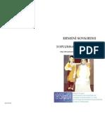 Demir Kucukaydin - Ermeni Soykirimi Ve Toplumsal Sorumluluk-Kolh Paneli.pdf
