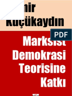 Demir Kucukaydin - Marksist Demokrasi Teorisine Katki - V-4.pdf