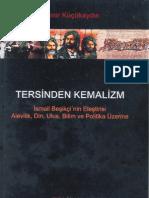 Demir Kucukaydin - Tersinden Kemalizm - Almanya Orjinal Kapakli.pdf