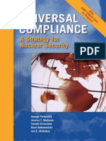 Universal Compliance