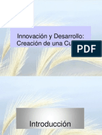 ST044 CalderonMontoya Presentation