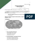 Prueba Coef 2 Ciencias Sociales 04-12