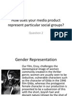 Question 2.pptx