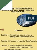 ppt_elaborarea planului