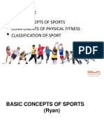 Module1 Mccpresentation Basicconceptsofsports 121126055400 Phpapp02
