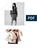 clothes pattern.docx