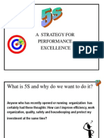 5S manual PPT