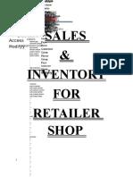 Retailer Shop Document12(New)