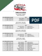 Copa Cna de Futsalescolar 25032013(2)