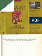 Marechal_alcances Educacion Estetica (1)