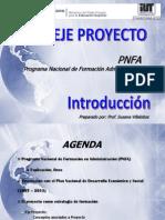 01 EJE PROYECTO PNFA Introducción - copia