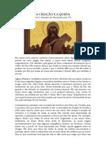 Atanásio - A Criação e a Queda.pdf
